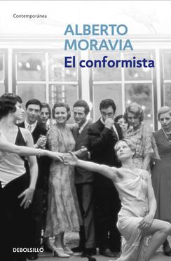 Descargar EL CONFORMISTA