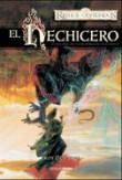 Descargar EL HECHICERO  EL RETORNO DE LOS ARCHIMAGOS 3