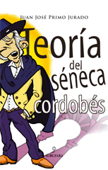 Descargar TEORIA DEL SENECA CORDOBES
