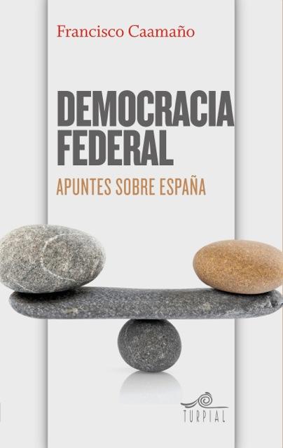 Descargar DEMOCRACIA FEDERAL