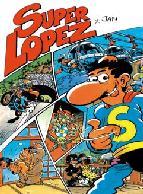 Descargar SUPER HUMOR SUPERLOPEZ Nº 4  LOS CERDITOS DE CAMPRODON / LA BANDA DEL DRAGON DESPEINADO