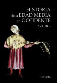 Descargar HISTORIA DE LA EDAD MEDIA EN OCCIDENTE