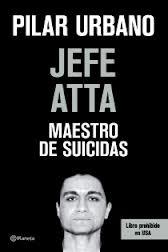 Descargar JEFE ATTA  MAESTRO DE SUICIDAS