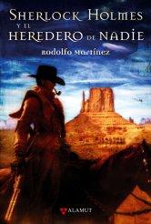 Descargar SHERLOCK HOLMES Y EL HEREDERO DE NADIE