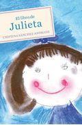 Descargar EL LIBRO DE JULIETA