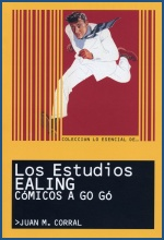 Descargar LOS ESTUDIOS EALING  COMICOS A GO GO