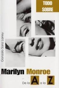Descargar MARILYN MONROE  DE LA A A LA Z