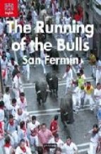 Descargar THE RUNNING OF THE BULLS  SAN FERMIN