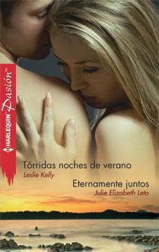 Descargar TORRIDAS NOCHES DE VERANO  ETERNAMENTE JUNTOS