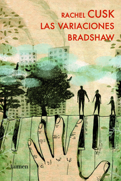 Descargar LAS VARIACIONES BRADSHAW