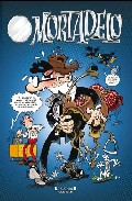 Descargar TOP COMIC MORTADELO Nº 29