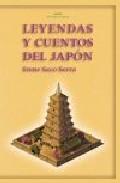 Descargar LEYENDAS Y CUENTOS DEL JAPON