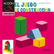 Descargar EL JUEGO DE CONSTRUCCION