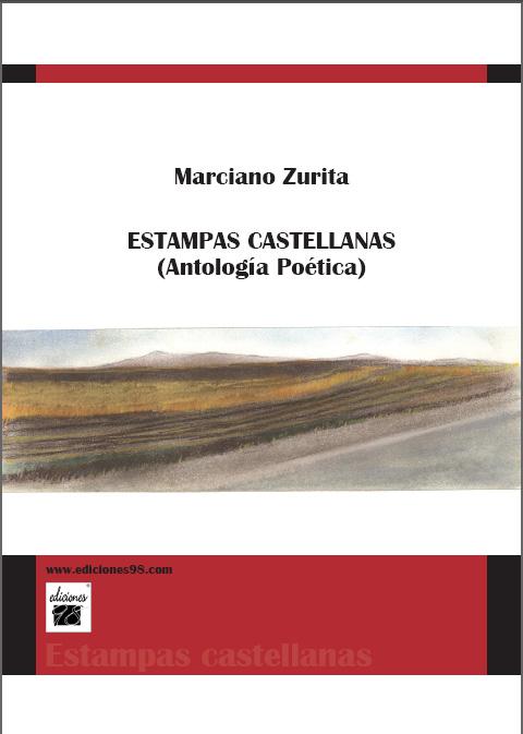 Descargar ESTAMPAS CASTELLANAS  ANTOLOGIA POETICA