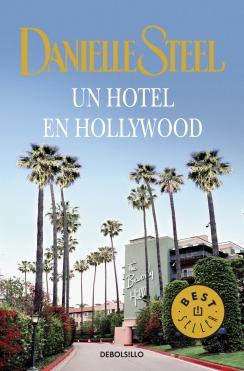 Descargar UN HOTEL EN HOLLYWOOD