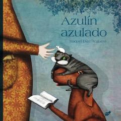 Descargar AZULIN AZULADO