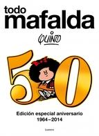 Descargar TODO MAFALDA AMPLIADO