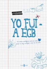 Descargar YO FUI A EGB