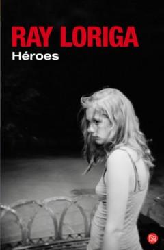 Descargar HEROES