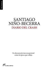 Descargar DIARIO DEL CRASH