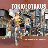 Descargar TOKIO PARA OTAKUS
