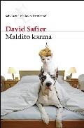 Descargar MALDITO KARMA