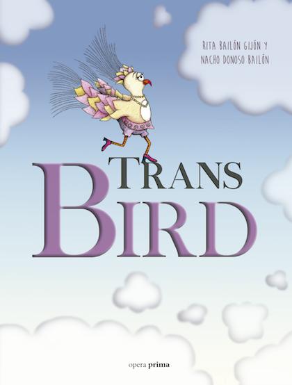 Descargar TRANS BIRD