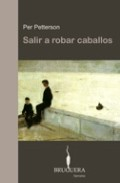 Descargar SALIR A ROBAR CABALLOS