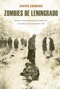 Descargar ZOMBIES DE LENINGRADO