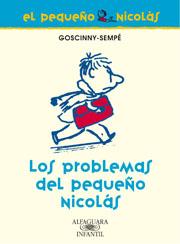 Descargar LOS PROBLEMAS DEL PEQUEÑO NICOLAS