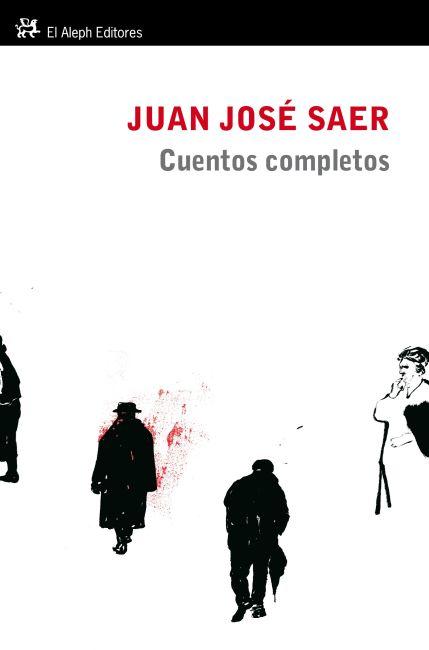 Descargar CUENTOS COMPLETOS (1957-2000)