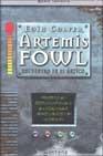 Descargar ARTEMIS FOWL II: ENCUENTRO EN EL ARTICO