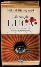 Descargar LIBROS DE LUCA