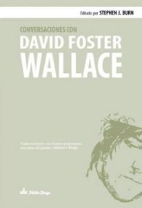 Descargar CONVERSACIONES CON DAVID FOSTER WALLACE
