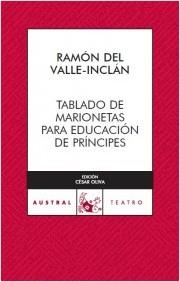 Descargar TABLADO DE MARIONETAS PARA EDUCACION DE PRINCIPES