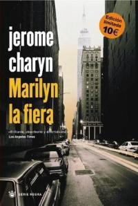 Descargar MARILYN LA FIERA