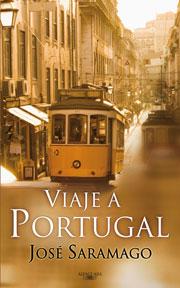 Descargar VIAJE A PORTUGAL