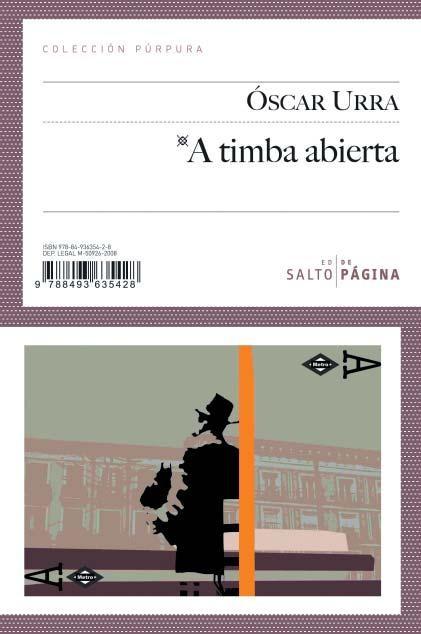 Descargar A TIMBA ABIERTA