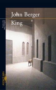 Descargar KING