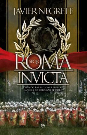 Descargar ROMA INVICTA
