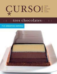 Descargar curso de cocina tres chocolates epub mobi pdf libro for Curso de cocina pdf