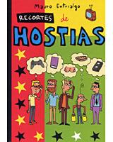 Descargar RECORTES DE HOSTIAS