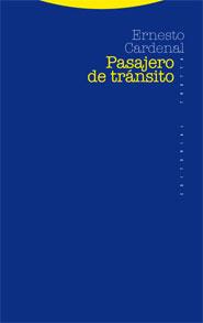 Descargar PASAJERO DE TRANSITO