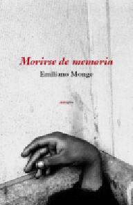 Descargar MORIRSE DE MEMORIA