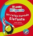 Descargar EL GENIO IFIGENIO: UN RATON LLAMADO ELEFANTE