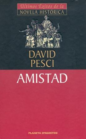 Descargar AMISTAD