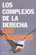 Descargar LOS COMPLEJOS DE LA DERECHA