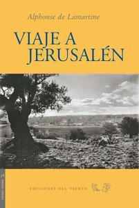 Descargar VIAJE A JERUSALEN