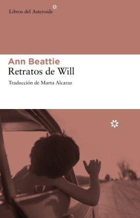Descargar RETRATOS DE WILL