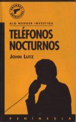 Descargar TELEFONOS NOCTURNOS